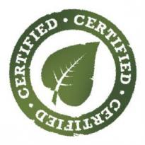 We Are Certified Eco-Friendly Plumbers in 90250