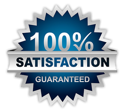 100% Satisfaction Guaranteed in 90250