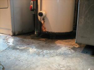 Our Hawthorne Water Heater Repair Team Can Fix Most Water Heater Issues Quickly